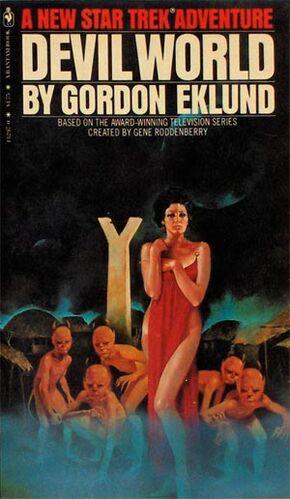 Original cover image