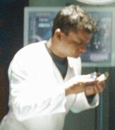 Enterprise medic 3 2258