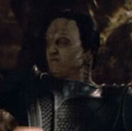 Holographic cardassian 2, 2375