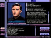 Simon Tarses Starship Creator computer file