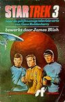 Star Trek 3 (NL)