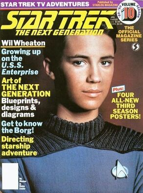 TNG Official Magazine issue 10 cover.jpg