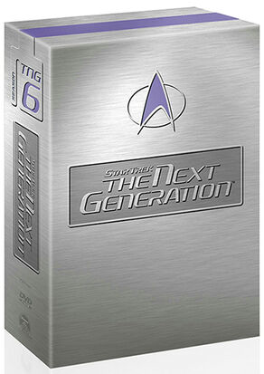 TNG Season 6 DVD-Region 1.jpg
