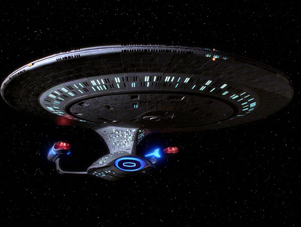 画像 uss enterprise d tng season 3 7 jpg memory alpha fandom