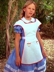 Alice Wunderland 2267
