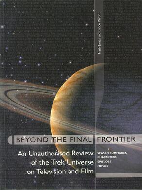 Beyond the Final Frontier.jpg