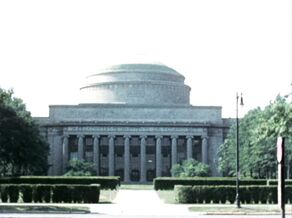 Massachusetts Institute of Technology.jpg