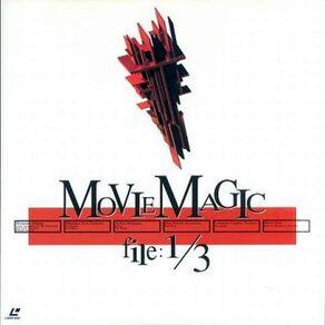 Movie Magic Japanese LD cover.jpg