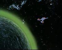 Star Trek The Animated Series - S01E01 - Beyond the Farthest Star.mkv snapshot 21.30 -2016.02.05 18.23.17-