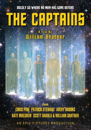 The Captains DVD cover.jpg