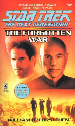 The Forgotten War.jpg