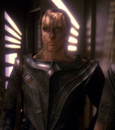 Cardassian guard 4 2346