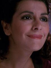 Deanna Troi 2368
