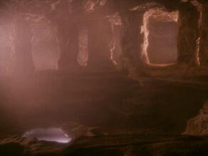 Devidia II caves.jpg