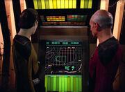Echo Papa command console