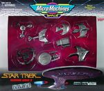 Galoob Star Trek MicroMachines no.66075