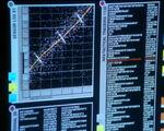 NX-01 sensor log