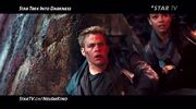 Star TV - Star Trek Into Darkness - Neu im Kino