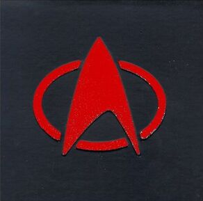 Star Trek The Seven Screen Voyages VHS.jpg