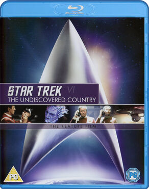 Star Trek VI The Undiscovered Country Blu-ray cover Region B.jpg