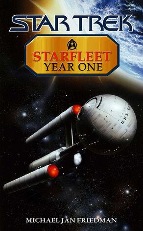 Starfleet Year One.jpg