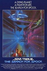 200px-Star Trek III