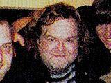 Alan McFarland