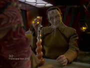 DS9-not-remastered