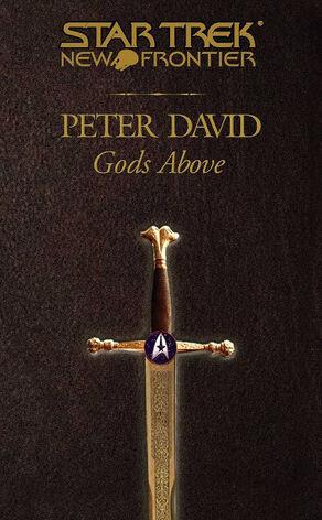 Gods Above cover.jpg