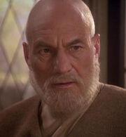 Jean-Luc Picard, 2395