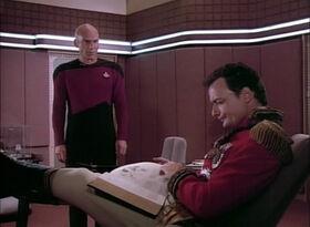 Q Bureau Picard