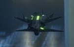 Romulan drone