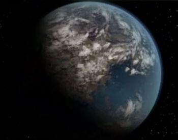 Terra Nova planet.jpg