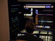 Wissenschaftsstation Enterprise-D