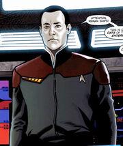 Captain-Data-Countdown-1