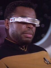 Geordi La Forge 2369