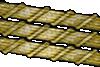 Rangabzeichen Commodore 2270er