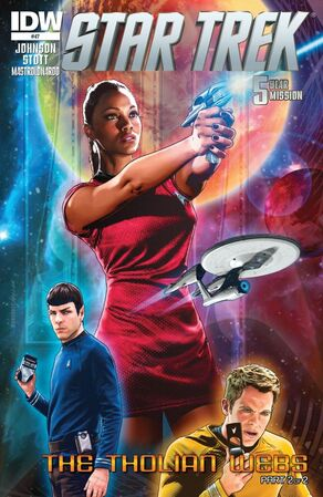 Star Trek Ongoing, issue 47.jpg