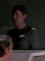 Starfleet hq personnel 7