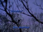 TNG 1x13 Titel (Deu-Eng)
