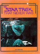 Trek The Lost Years alt2