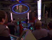 Viewscreen DS9