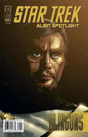 Alien Spotlight Klingons cover.jpg