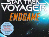 Star Trek: Voyager (Pocket)