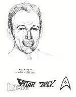 Inside Star Trek 6