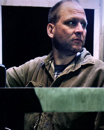 Image result for john putch