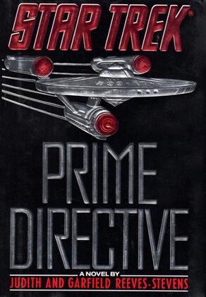 Prime Directive hardcover.jpg