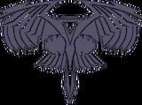 Imperio Estelar Romulano