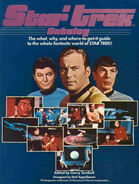 Star Trek Catalog