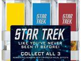 Star Trek: The Original Series - Seasons 1-3 Remastered